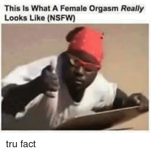 Science says these are the men who will make you orgasm
