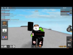 Promoted Song Id Roblox 25 Best Memes About Songs Roblox Id Songs Roblox Id Memes