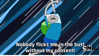 Adventure Time Gifs