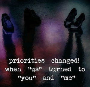 Changed When