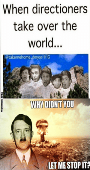 Funny Holocaust Pictures