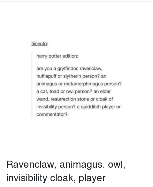 Harry Potter Fanfiction Animagus Dragon