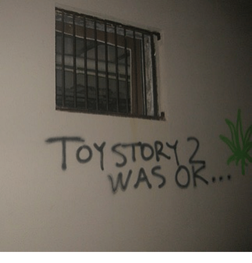 Toy: TOY STOR