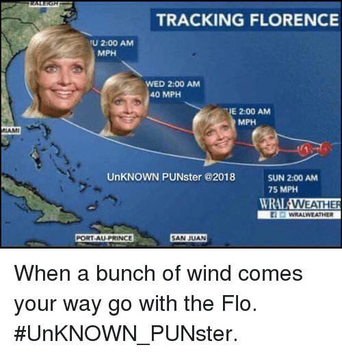 🐣 25+ Best Memes About Wral Weather | Wral Weather Memes