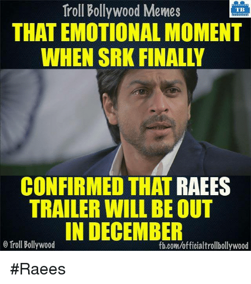 raees-trailer