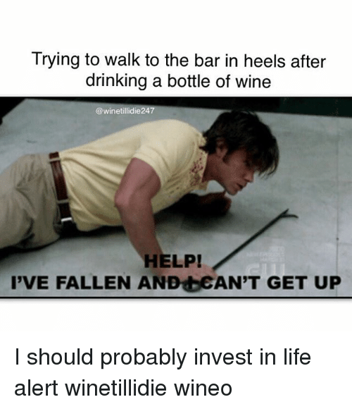 25 best memes about help ive fallen and cant get up help ive