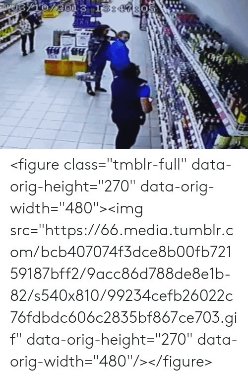 "Gif, Tumblr, and Media: ts10/30n 3 138478o5 <figure class=""tmblr-full"" data-orig-height=""270"" data-orig-width=""480""><img src=""https://66.media.tumblr.com/bcb407074f3dce8b00fb72159187bff2/9acc86d788de8e1b-82/s540x810/99234cefb26022c76fdbdc606c2835bf867ce703.gif"" data-orig-height=""270"" data-orig-width=""480""/></figure>"