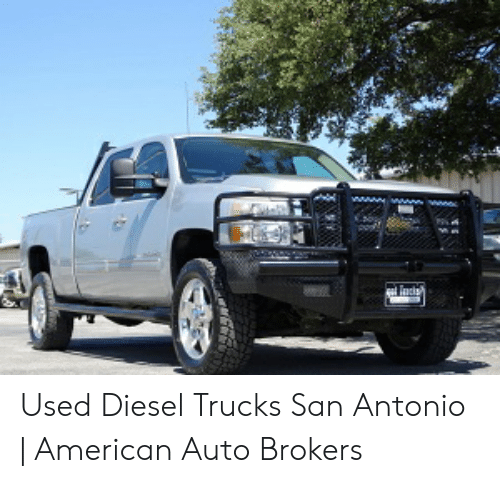 Used Trucks San Antonio >> Used Trucks San Antonio Upcoming New Car Release 2020