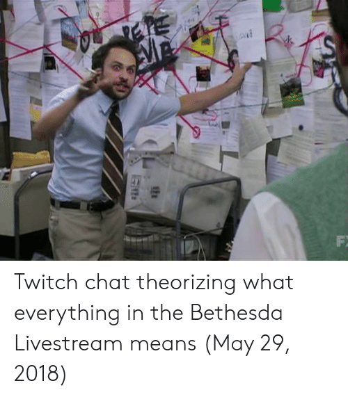 🐣 25+ Best Memes About Twitch Chat | Twitch Chat Memes