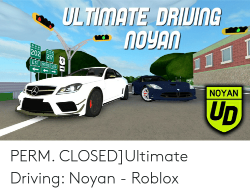 25 Best Memes About How To Drive In Roblox How To - amazoncom 24 ultimate roblox collection bundled with blind