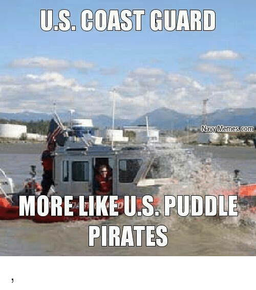 us-coast-guard-navy-memes-dom-more-like-u-s-puddle-11575725.png