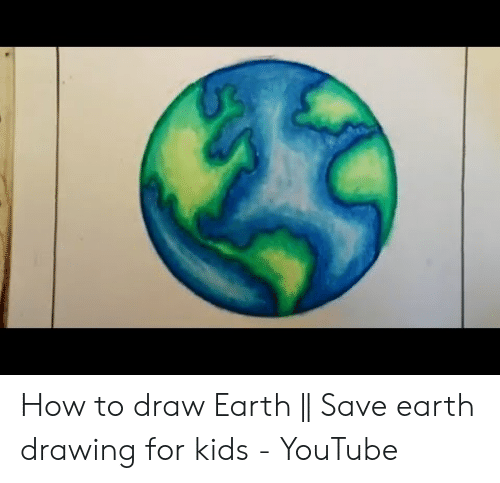 25 Best Memes About Draw A Circle Thats The Earth Draw A