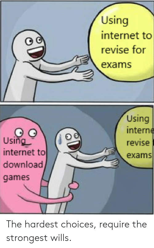 🐣 25+ Best Memes About Download Games | Download Games Memes