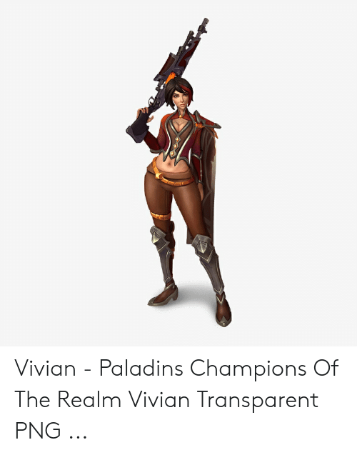 🐣 25+ Best Memes About Paladins Champions of the Realm