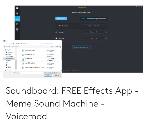 🐣 25+ Best Memes About Meme Soundboard Buttons | Meme Soundboard