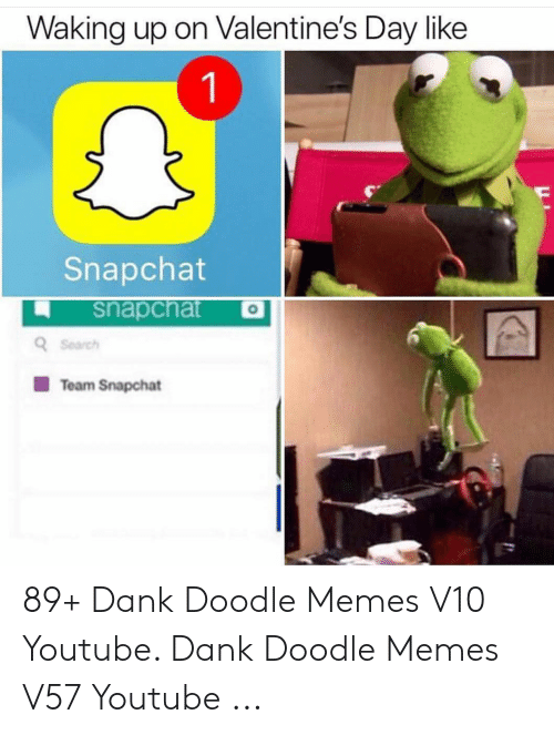 25 Best Memes About Dank Doodle Memes V7 Dank Doodle Memes V7 Memes Dank doodle memes is a youtube channel with all the hottest and dank memes use #ddm to get featured in the comment section. dank doodle memes v7 memes