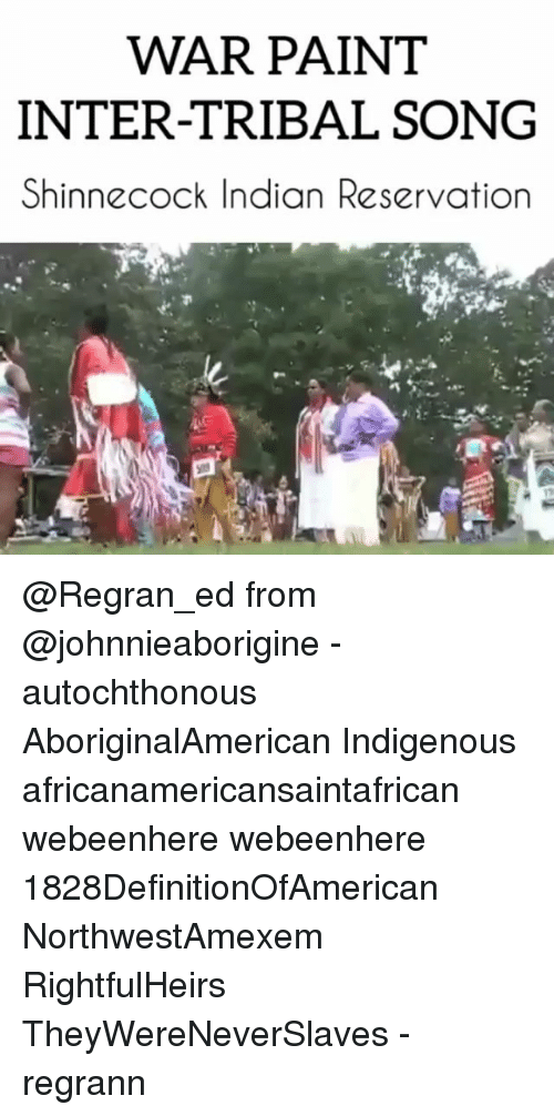 🐣 25+ Best Memes About Indian Reservation   Indian