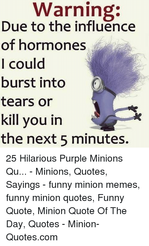 🐣 25+ Best Memes About Funny Minion Memes | Funny Minion Memes