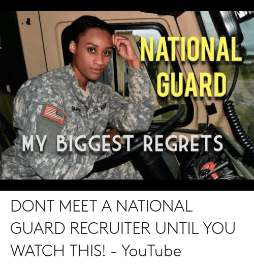 🐣 25+ Best Memes About Army Recruiter Meme | Army Recruiter