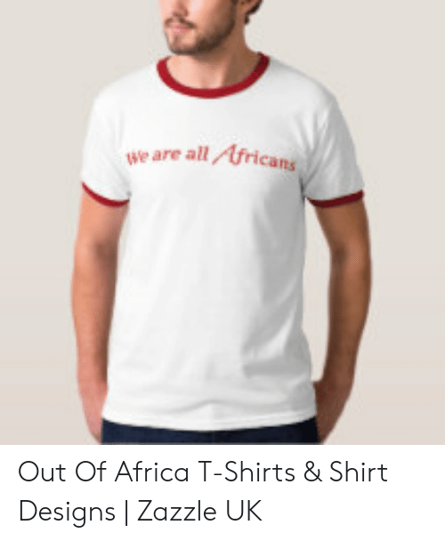 25 Best Memes About We Are All African Shirt We Are All African Shirt Memes,Adirondack Chair Paint Designs
