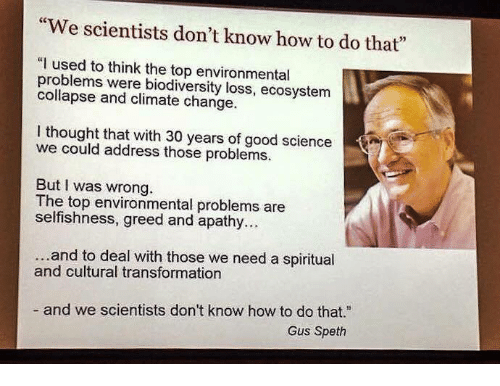 [Image: we-scientists-dont-know-how-to-do-that-i...976987.png]
