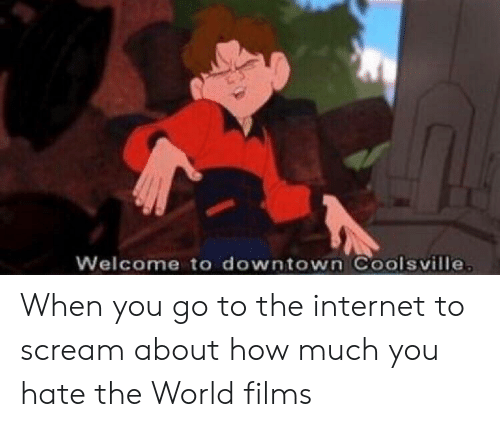 🐣 25+ Best Memes About 90 Percent of the Time I Have No Idea Movie