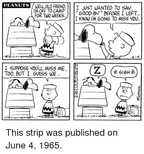 """Memes, Guess, and Old: WELL,OLD FRIEND)