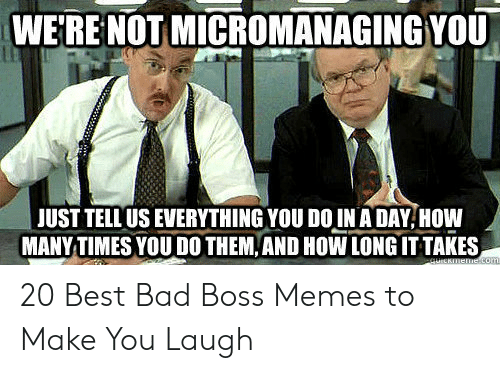 25 Best Memes About Funny Leadership Meme Funny