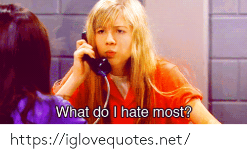 Net, What, and Href: What do I hate most? https://iglovequotes.net/