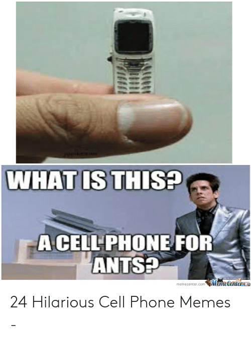 25 Best Memes About Old Cell Phone Meme Old Cell Phone Memes