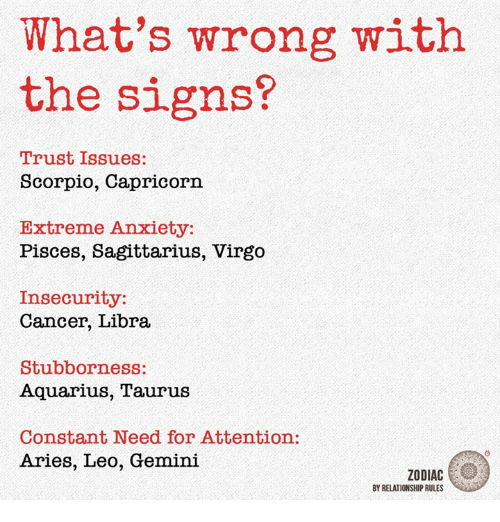 Do capricorns get along with pisces