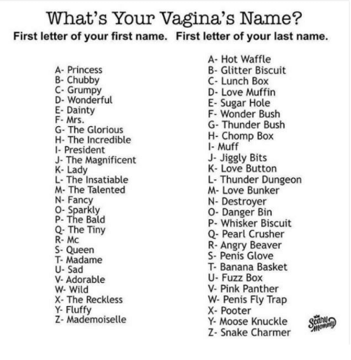names-for-your-penis-nude-white-girl-hardcore-sex