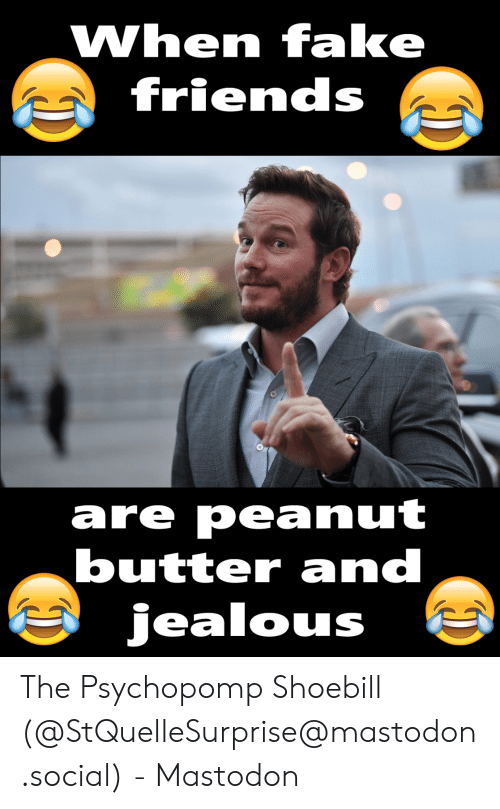 25 Best Memes About Peanut Butter And Jealous Meme Peanut Butter And Jealous Memes