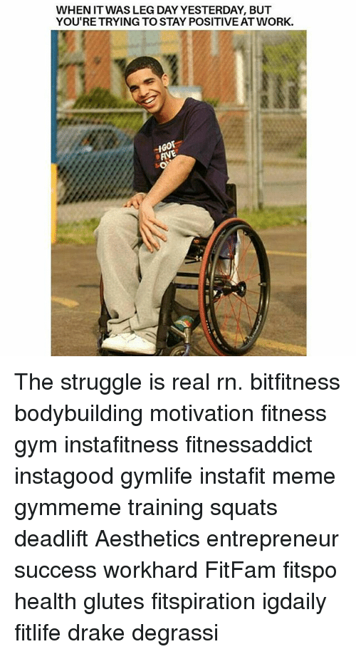 Bodybuilder dating meme about bitches & niggas be like memes