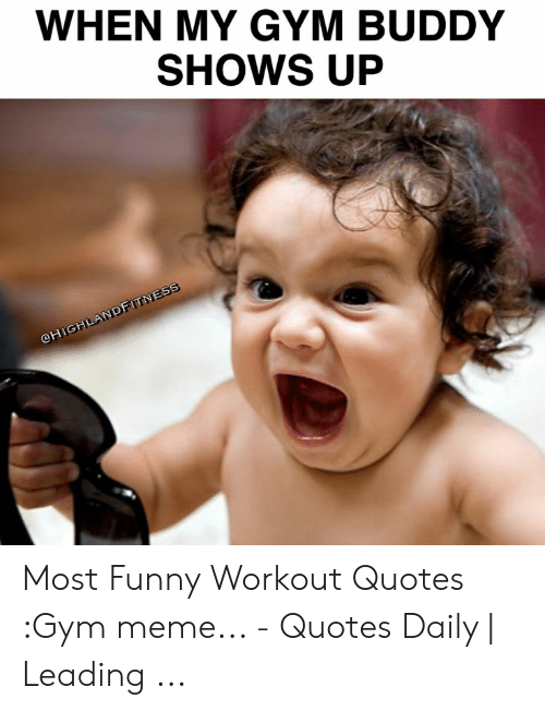 Funny Quotes Gallery Funny Quotes Gym