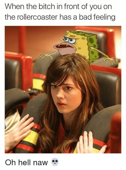 25 Best Memes About Oh Hell Naw Oh Hell Naw Memes