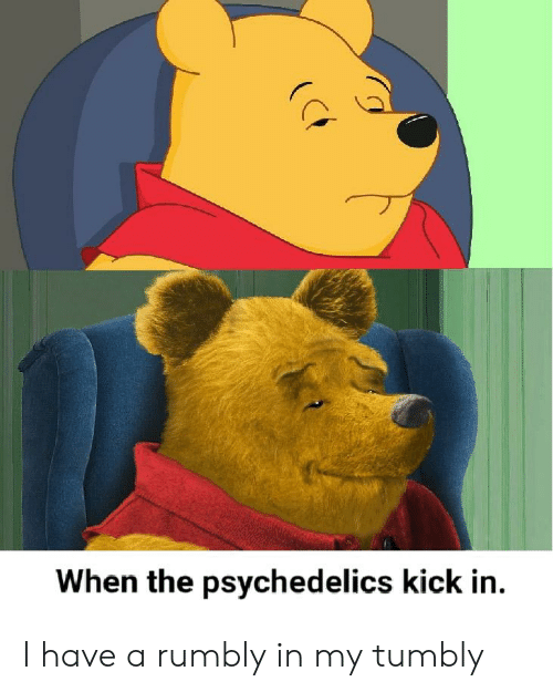 🐣 25+ Best Memes About Psychedelic Face | Psychedelic Face Memes
