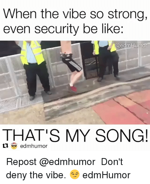 🐣 25+ Best Memes About Thats My Song | Thats My Song Memes
