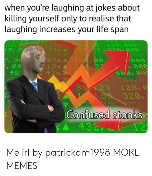 Dank, Lazy, and Memes: when u know u have a lot of great  potential in you but too stubborn and  lazy to do anything about it Me irl by patrickdm1998 MORE MEMES