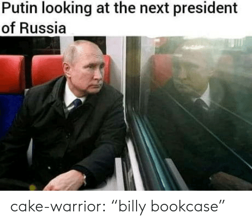 """Furniture: WHEN YOU ACCIDENTALLY SUMMON A GREAT OLD ONE  WHILE TRYING TO PRONOUNCE FURNITURE NAMES IN IKEA cake-warrior: """"billy bookcase"""""""