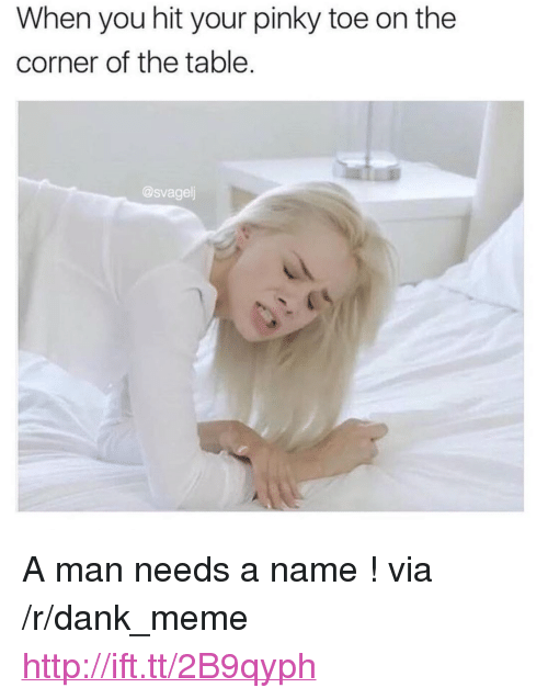 What does man want from his wife