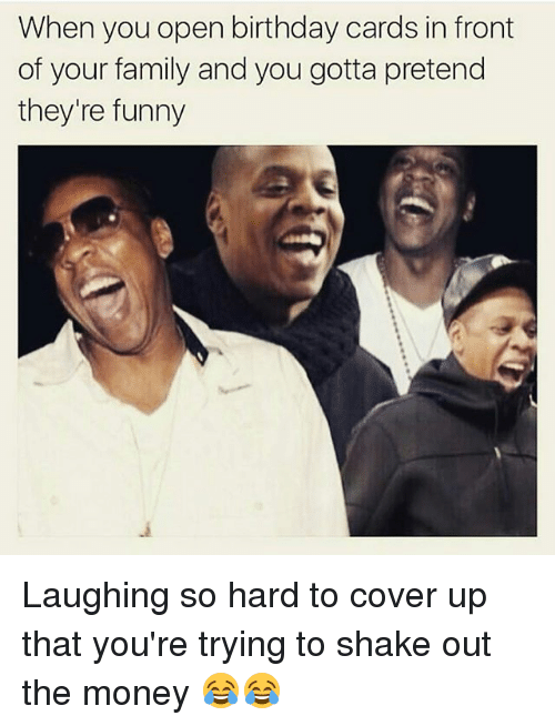 Funny Laughs