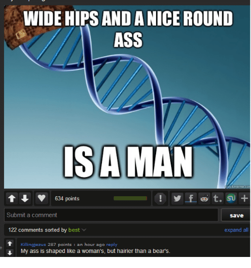 Magnificent phrase Nice round ass pic commit