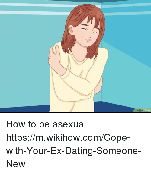 wikiHow dating ohjeet