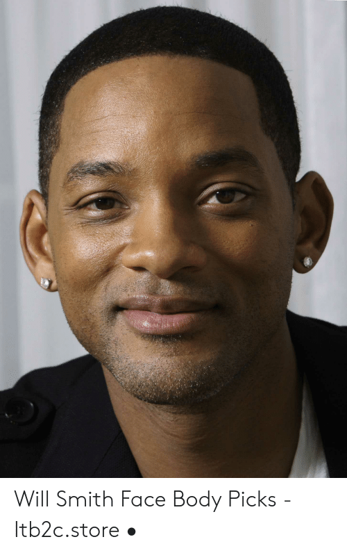 Amazing Will Smith Face Body Picks Itb2Cstore Will Smith Meme On Schematic Wiring Diagrams Amerangerunnerswayorg