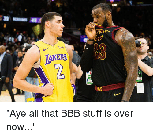 "Bbb, Los Angeles Lakers, and Stuff: wish  LAKERS  2  ANS ""Aye all that BBB stuff is over now..."""