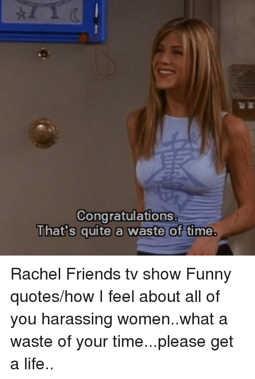 25 Best Memes About Friends Tv Friends Tv Memes