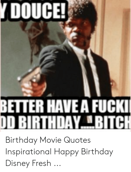 🐣 25 Best Memes About Inspirational Happy Birthday