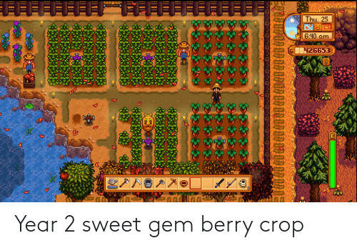 25 Best Memes About 2 Sweet 2 Sweet Memes Friendship in stardew valley can be increased by gift giving. awwmemes com