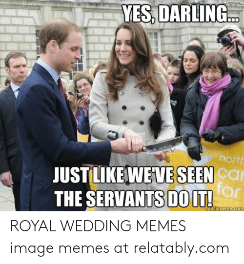 Royal Wedding Memes.25 Best Memes About Funny Royal Wedding Memes Funny Royal